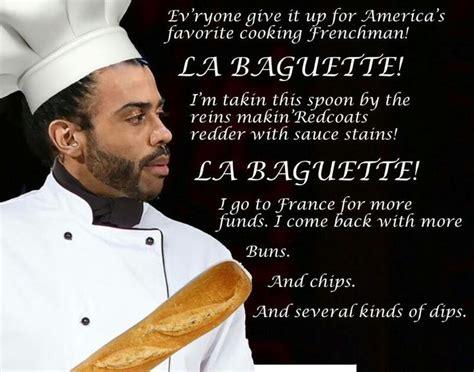 Hamilton Musical Memes - it s not quite as good as large baguette but still good hamilton pinterest lin manuel
