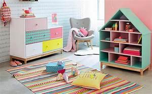 Deco Scandinave Maison Du Monde : la d co pour les enfants chez maisons du monde shake my blog ~ Preciouscoupons.com Idées de Décoration
