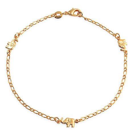 Gold Filled Anklet Lucky Elephant Patriotic Ankle Bracelet. Tire Wedding Rings. Gold Band Diamond Ring. Silicon Rings. Best Jewelry Stores. Dark Sapphire. Circle Charm Bracelet. White Gold Heart Ankle Bracelet. Mandala Bracelet