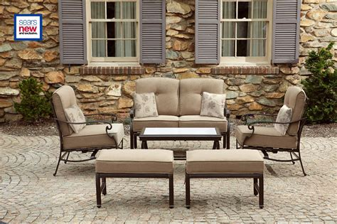 home and garden furniture outlet 28 images furniture