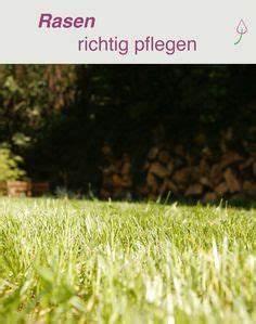 Rasen Richtig Düngen : rasen pflegen g rtle pinterest ~ Frokenaadalensverden.com Haus und Dekorationen