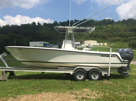 Craigslist Boats For Sale by Craigslist Boats For Sale Ohio
