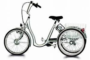 Motorrad Mit 3 Räder : schachner elektrobikes dreirad ~ Jslefanu.com Haus und Dekorationen