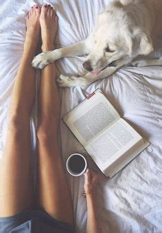 best reading l for bed 1000 bilder zu like auf pinterest morgen kaffee und