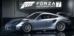 Porsche 911 Gt2 Rs 2017 : 2018 porsche 911 gt2 rs revealed live at e3 2017 gtspirit ~ Medecine-chirurgie-esthetiques.com Avis de Voitures