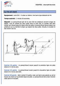 Le Va Et Vient : tests equifeel fan d 39 equifeel en alsace ~ Dailycaller-alerts.com Idées de Décoration