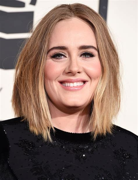 adele hair color 17 best ideas about adele haircut on adele