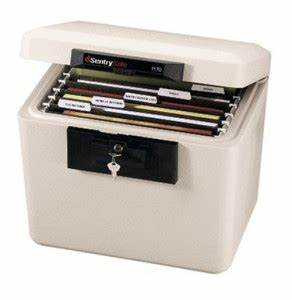 fireboxes for documents document safe boxes home safe With safe document storage at home
