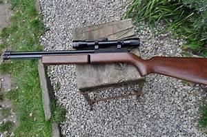 Sharp   Innova 2   22  Used