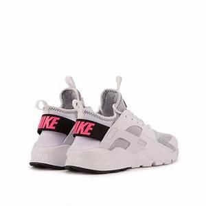 Nike Huarache Auf Rechnung Bestellen : nike huarache run ultra gs white pink 847568 100 ~ Themetempest.com Abrechnung