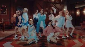 Click Tt Mv : watch twice gears up for halloween themed comeback with second tt teaser video soompi ~ Eleganceandgraceweddings.com Haus und Dekorationen