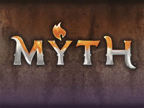 MYTH by MERCS Miniatures — Kickstarter