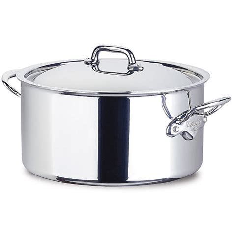 casserole en inox le des casseroles en inox