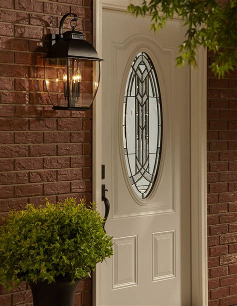 front entrance outdoor lighting 9 types of outdoor lights for your home