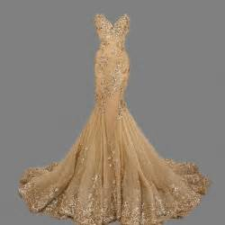 robe de mariã e pour femme 17 best ideas about gold dress on tight prom dresses tight prom dresses