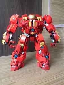 1631 best images about Bionicle Moc Ideas on Pinterest ...