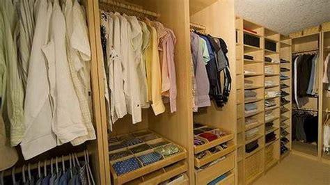 bedroom decoration items diy walk  closet ideas diy