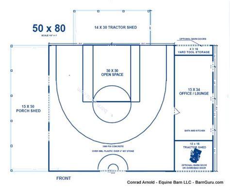 court basketball barn   home basketball court