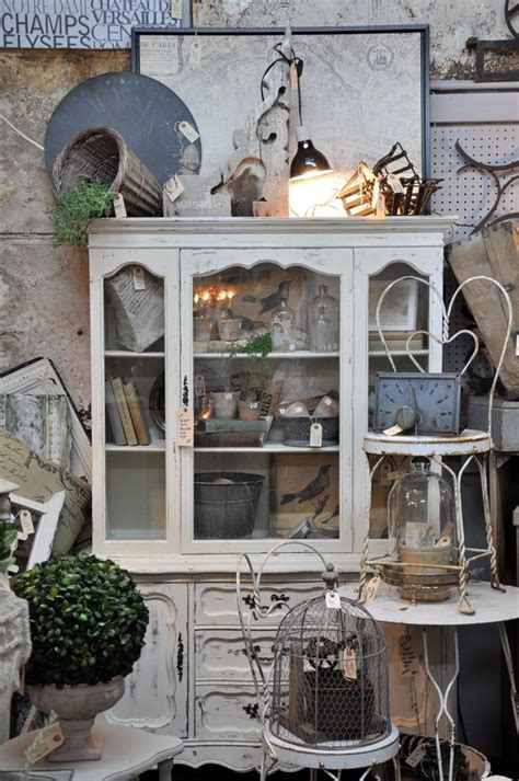 17 Best Images About Country, Shabby, Vintage
