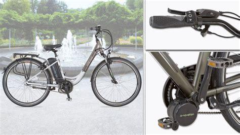 e bike bei aldi cyco pedelec e bike bei aldi nord computer bild