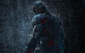 Marvel HD Wallpapers 1080p