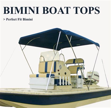 Boat Covers Rockport Tx by Shop Canvas Usa Boat Canvas Boat Bimini Tops Center