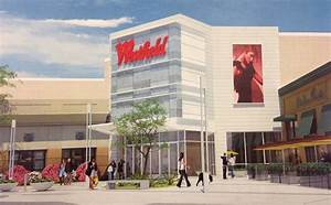 Westfield sold for $16B as mall owners merge