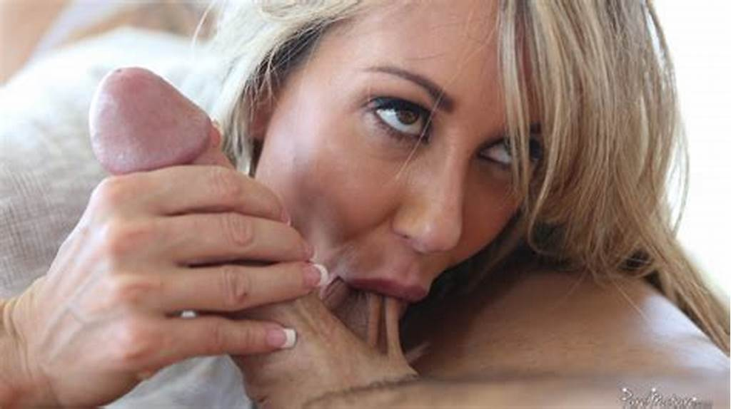 #Pure #Mature #Presents #Brandi #Love #In #A #Scene #Called #Morning #Fun