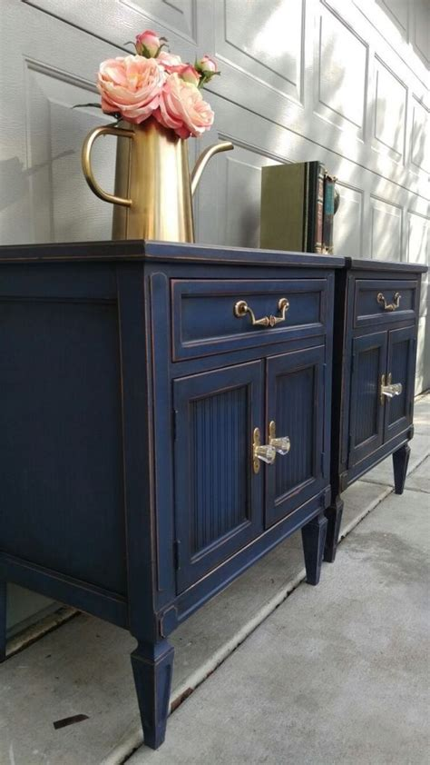 napoleonic blue ideas  pinterest annie sloan