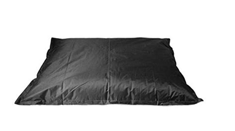 Extra Large Giant Beanbag Black Blind Full Eye Contact Lenses Window Roller Blinds Canada Massachusetts Association For The And Curtains Western Australia Cooking Tools Iphone Hunting On Sale Blue Bakery Menu