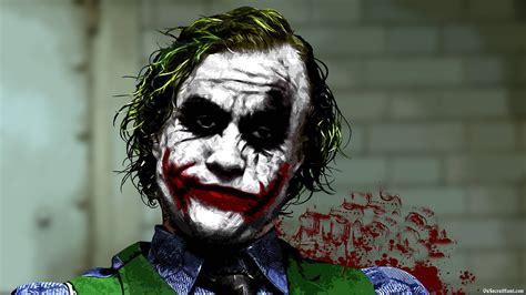 Joker Wallpapers High Quality