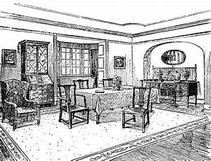 Byron dining room | ClipArt ETC
