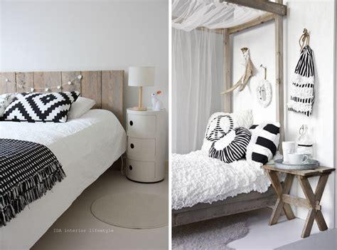 deco chambre scandinave idee deco chambre style scandinave