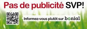 Pas De Pub Merci : vos stickers petits gestes colos ~ Dailycaller-alerts.com Idées de Décoration
