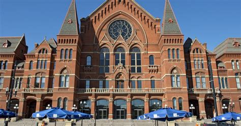 Attended the opening of the renovated music hall and wowed by the improvements along with a very lively first concert. First look inside the renovated Cincinnati Music Hall
