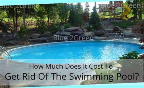how much does it cost to get kitchen cabinets painted blue2green in davenport area swimming pool fill in 9947