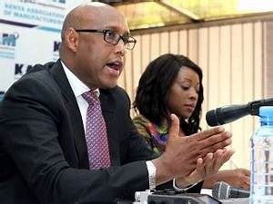 Kenya: MPs approve Africa free trade zone pact - tralac ...