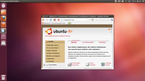 ubuntu bureau virtuel environnements documentation ubuntu francophone