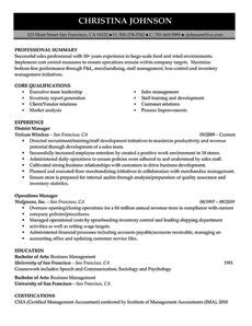Resume For Assistant Professor In Mathematics by My Resume My Style Resume Resume Builder And Free Resume Builder