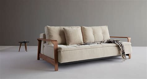 innovation living danish design sofa beds  small