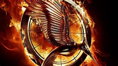 Hunger Games Background Wallpapers Movies Backgrounds Desktop
