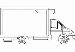 Comment Transporter Un Frigo : camionnette frigorifique a vendre rc modelisme ~ Medecine-chirurgie-esthetiques.com Avis de Voitures