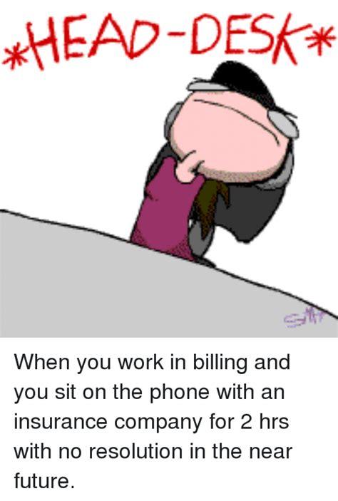 Head Desk Meme - 25 best memes about head desk head desk memes