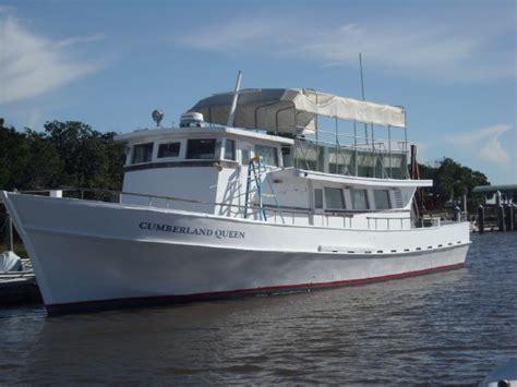 Boats For Sale St Marys Ohio by Pontoon Boat Rentals Merritt Island Buy Boat Design