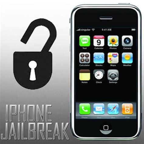 jailbreaking iphone 6 jailbreak iphone 6 iphone 6 iphone 5 5s 5c