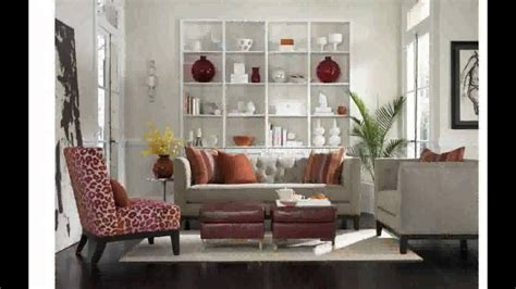 Sofa Kijiji Toronto Bathroom Cabinet Ideas Design Bedroom Storage Bench Handicap Designs Wall Sconces For White Lamps Target Ikea Furniture Dressers Decorating