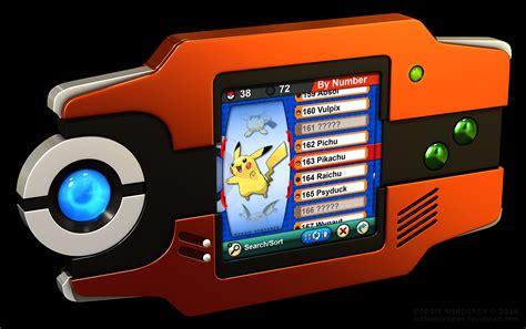 Pokemon Xy Gba Game Freerom