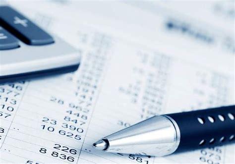cavalierit accounting finance
