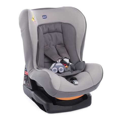 chicco si e auto chicco cosmos car seat 0 1 2018 elegance buy at
