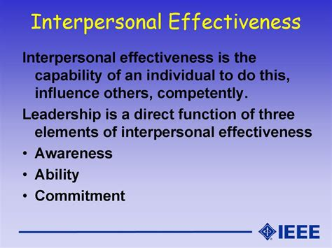 thoughts  leadership prezentatsiya onlayn